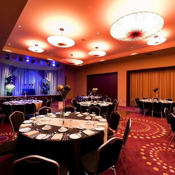 Alea casino glasgow poker tournaments