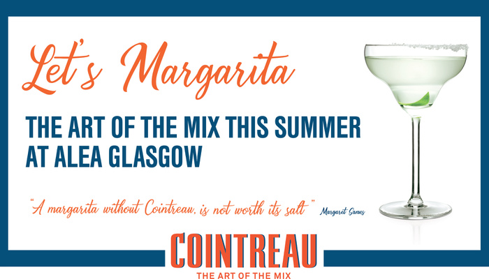 Cointreau Celebration