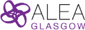 The Alea Casino Glasgow